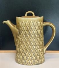 Quistgaard Relief kaffekande