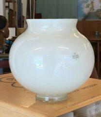 Holmegaard vase, Peter Svarrer