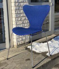 Arne Jacobsen 7´er stole
